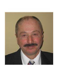 MICHAEL MAKOFKA of CENTURY 21 Plaza Realty Corp.