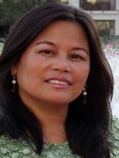Pamela Martin-Abella of CENTURY 21 Arizona Foothills