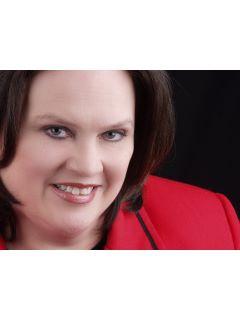 Jane Krueger of CENTURY 21 Blackwell & Company Realty