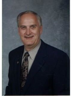 William McAllister - Real Estate Agent