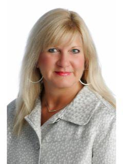 Sharon Soehnlein of CENTURY 21 Turner Brokers