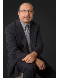 Manuel Acuna