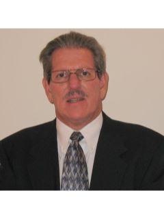 Donald Glomb