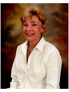 Regina Reed of CENTURY 21 Lincoln National Realty