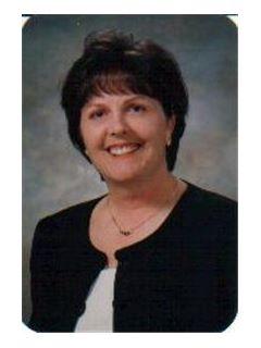 Ellen Lanciano