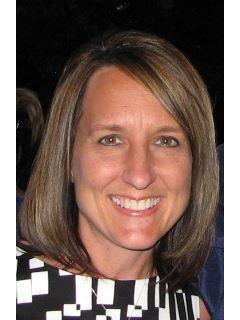 Christine Altmix