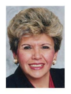 Carene Sangiuliano of CENTURY 21 JRS Realty