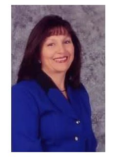 Elizabeth  Bustamante of CENTURY 21 APD Associates