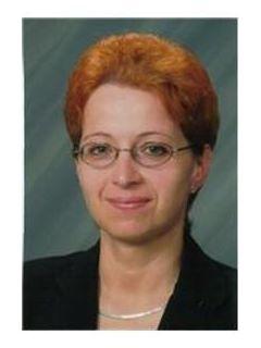 Barbara Guratowski of CENTURY 21 Grande Realty, Ltd