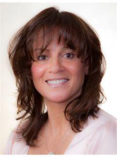 Patricia Milligan - Real Estate Agent
