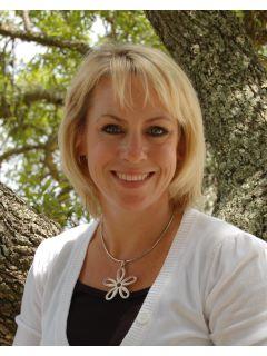 Jodie Wilkey