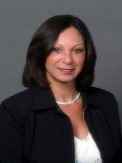 Linda Cambi