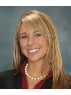 Meredith Reidy - Real Estate Agent