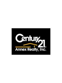 Eugene Grathwohl of CENTURY 21 Annex Realty, Inc.