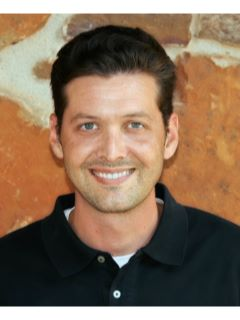 Justin Young of CENTURY 21 Keiser & Co. Real Estate