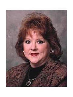 Denise Lott of CENTUR