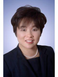 Cindy Situ
