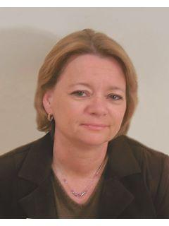 Nancy Macke of CENTURY 21 St. Augustine Properties, Inc.