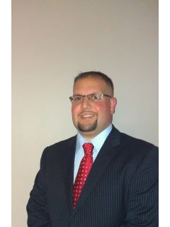 Benny Cottone of CENTURY 21 Cor-Ace Realty
