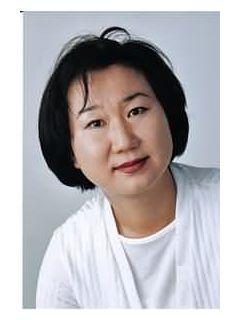 Yeoun Lee