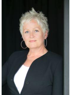 Heidi  Daniels
