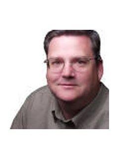 Scott Furtney of CENTURY 21 American Properties West