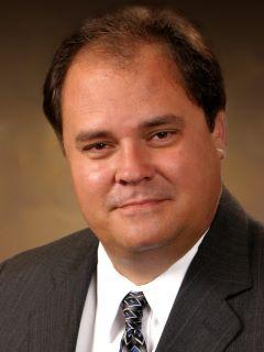 Daniel Hughes - Real Estate Agent