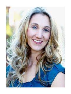Brooke Lopes