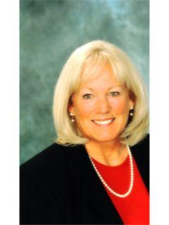 Sandra Binley