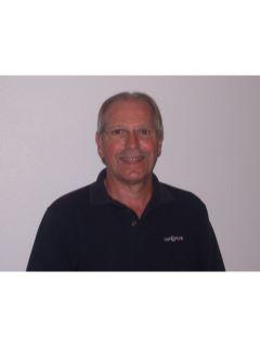Bill Pittman