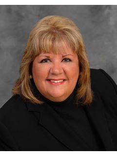 Sandy Summers of CENTURY 21 Realty Partners