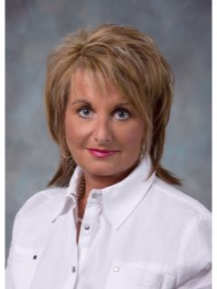 Diane Ethridge Tyler of CENTURY 21 James Grant Realty