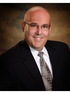 Joe Ballard of CENTURY 21 Select Properties, LLC