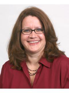 Heather Schweizer
