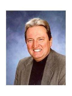 Glen Adkins - Real Estate Agent