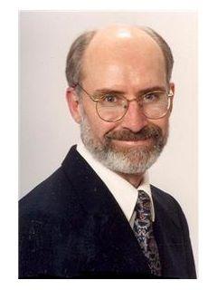 Jim Lambert