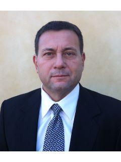 Paul Skittone of CENTURY 21 Exclusive