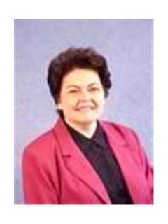 Suzanne L. Herrick