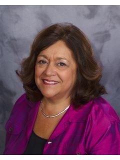 Janice L Reardon