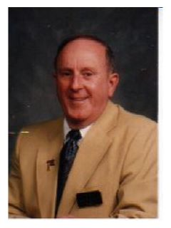 Tom Donlan of CENTURY 21 Lincoln National Realty