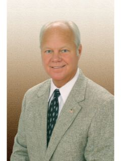 Bruce Fife of CENTURY 21 Frontier Realty