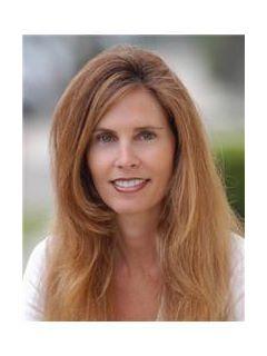 Karen Berkley of CENTURY 21 Solutions