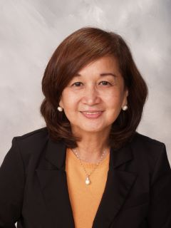 Paulette Diaz of CENTURY 21 Home Realtors