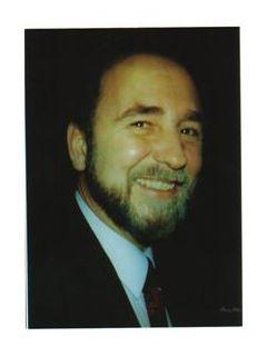 John Kondzer