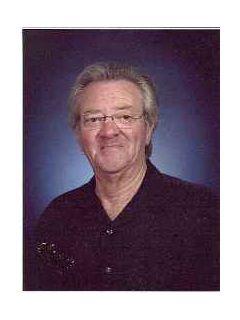 Bill M. Hooks of CENTURY 21 Shirley Hooks, Inc.