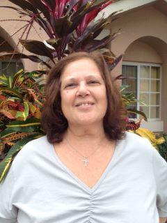 LINDA CHUDNOFF - Real Estate Agent