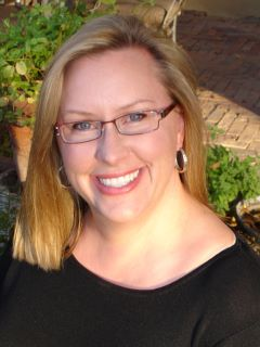 Corlyn Burkett of CENTURY 21 Unica Real Estate