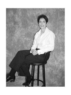 Agnes M. Lacomba