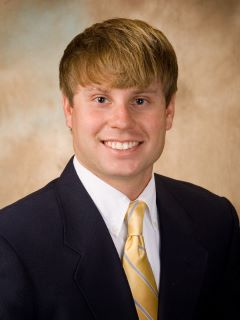 Clay Boshell of CENTURY 21 Brandt Wright Realty, Inc.