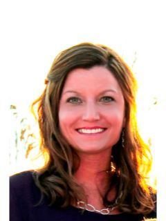 Wendy Funches of CENTURY 21 AmeriSouth Realty